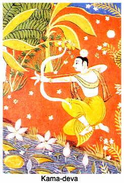 Himalaya Tirtha Sangha - Esoteric School of Yoga, Tantra & Ayurveda